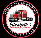 Common Insurance Terms in Riverside California - Elizabeth's